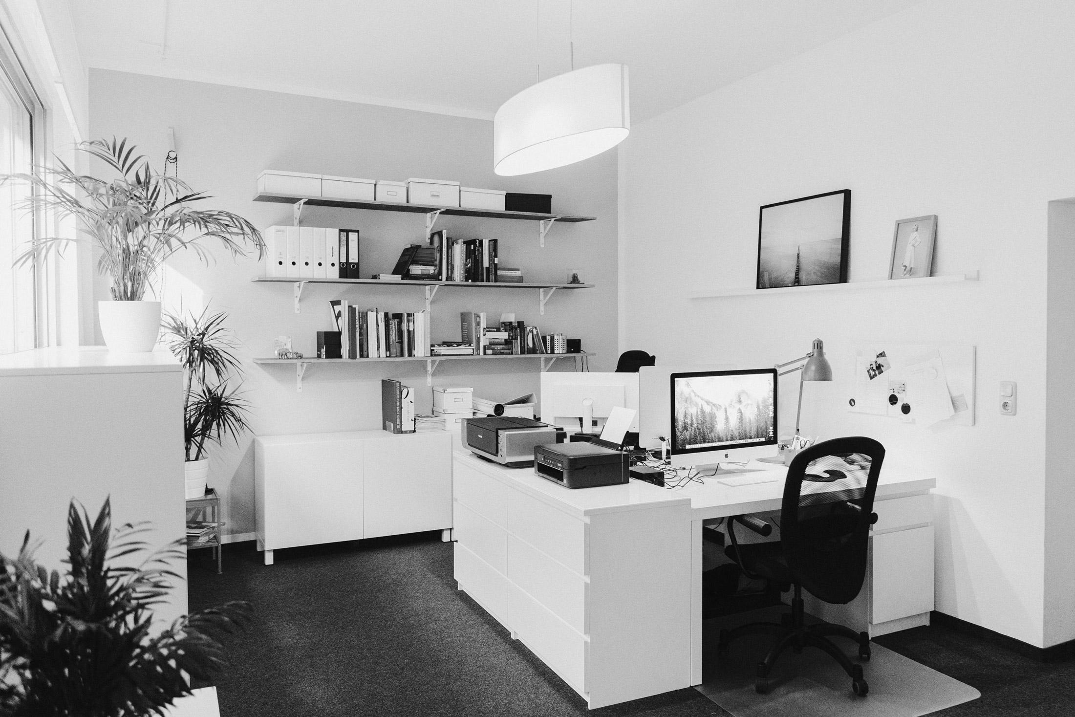 kontakt neue bilder b ro f r fotografie. Black Bedroom Furniture Sets. Home Design Ideas